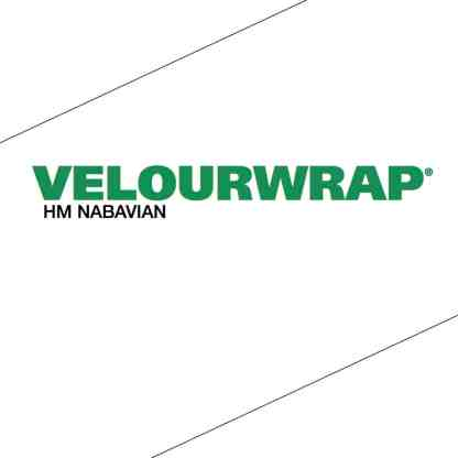 Rug wrapping and packaging paper