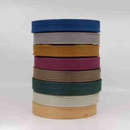 Rug Binding Tape
