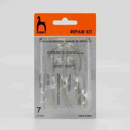 Pony Needle Assortment Repair Kit