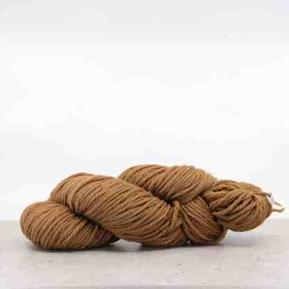 Waverly Needlepoint Knitting Wool – Color 1134