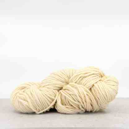 Waverly Needlepoint Knitting Wool – Color 1146