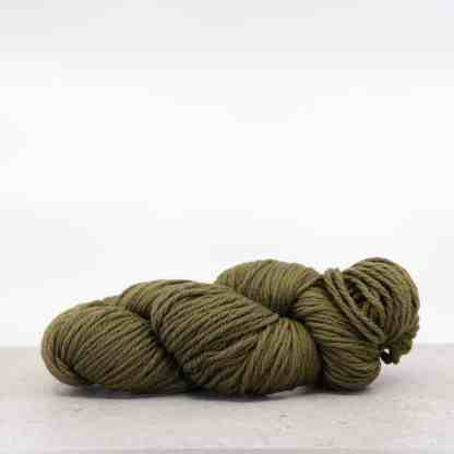 Waverly Needlepoint Knitting Wool – Color 1153
