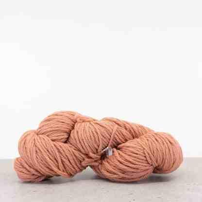 Waverly Needlepoint Knitting Wool – Color 1186