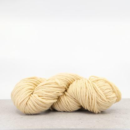 Waverly Needlepoint Knitting Wool – Color 4056