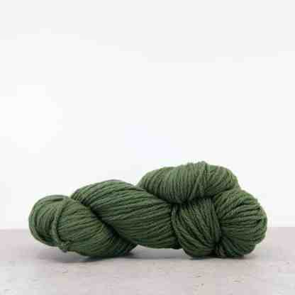 Waverly Needlepoint Knitting Wool – Color 5002