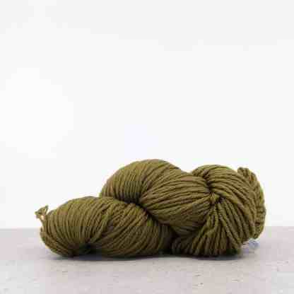 Waverly Needlepoint Knitting Wool – Color 5043