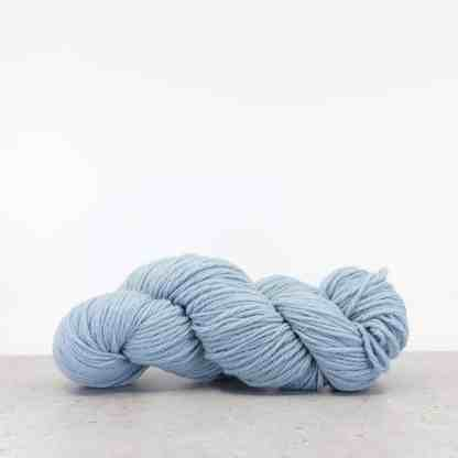 Waverly Needlepoint Knitting Wool – Color 7006