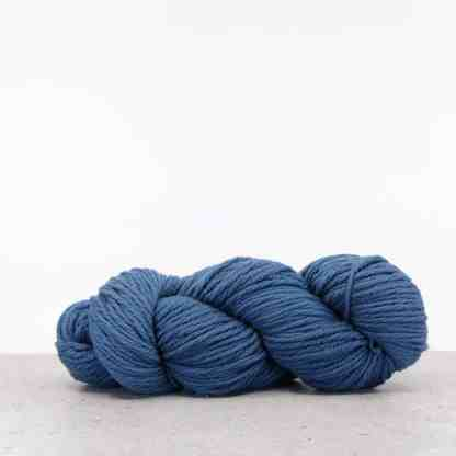 Waverly Needlepoint Knitting Wool – Color 7012