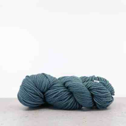 Waverly Needlepoint Knitting Wool – Color 7034