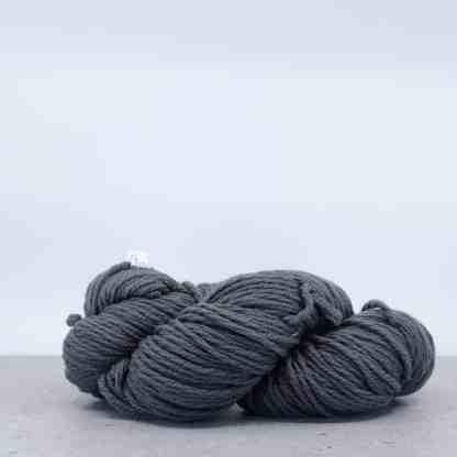 Waverly Wool 1061