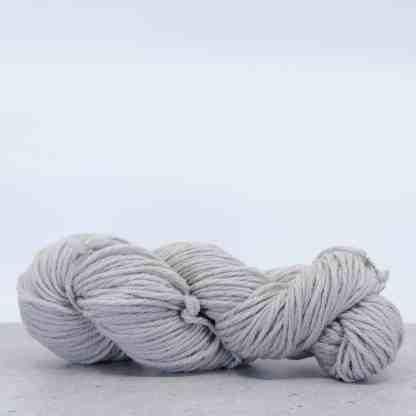 Waverly Wool 1064