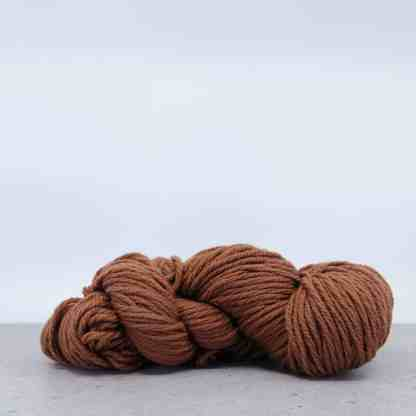 Waverly Wool 1103