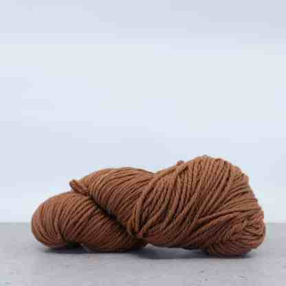 Waverly Wool 1104