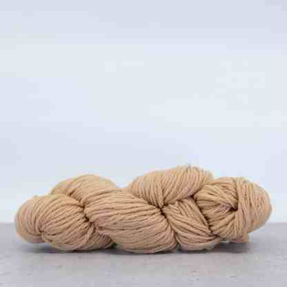 Waverly Wool 1106