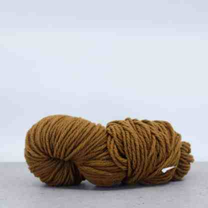 Waverly Wool 1142