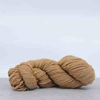 Waverly Wool 1243