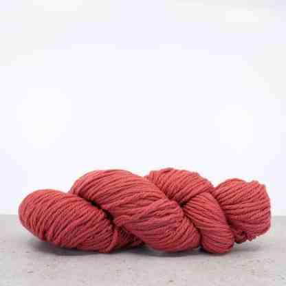 Waverly Needlepoint Knitting Wool – Color 2032