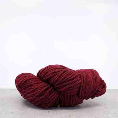 Waverly Needlepoint Knitting Wool – Color 2041