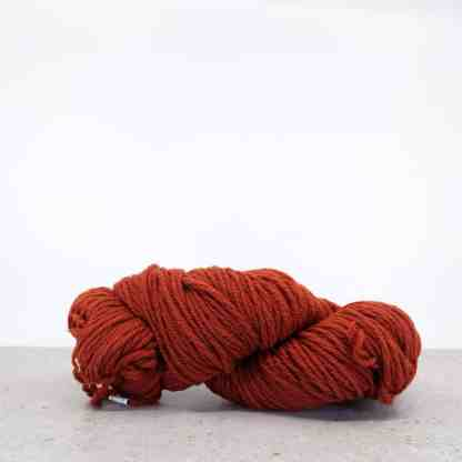 Waverly Needlepoint Knitting Wool – Color 3061