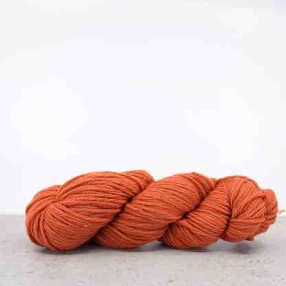 Waverly Needlepoint Knitting Wool – Color 3063