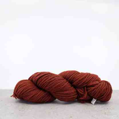 Waverly Needlepoint Knitting Wool – Color 3071