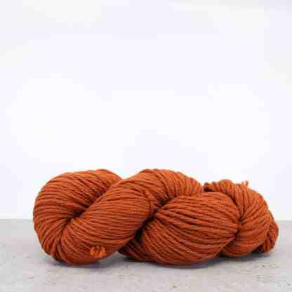 Waverly Needlepoint Knitting Wool – Color 3081