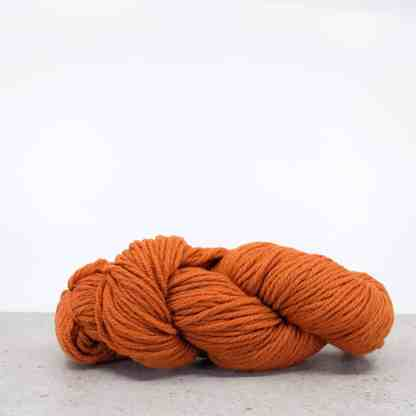 Waverly Needlepoint Knitting Wool – Color 3082