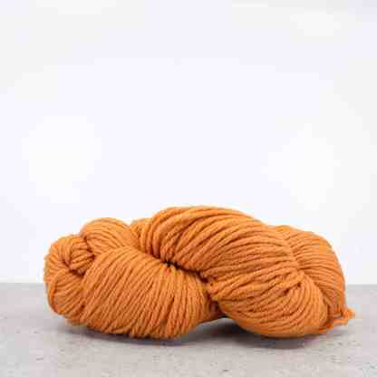 Waverly Needlepoint Knitting Wool – Color 3084