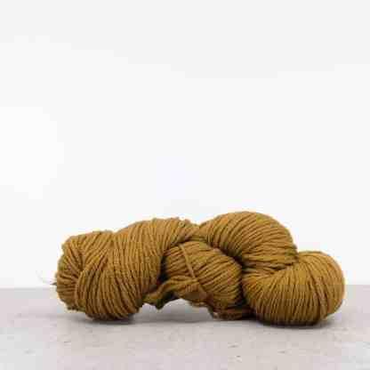 Waverly Needlepoint Knitting Wool – Color 4032