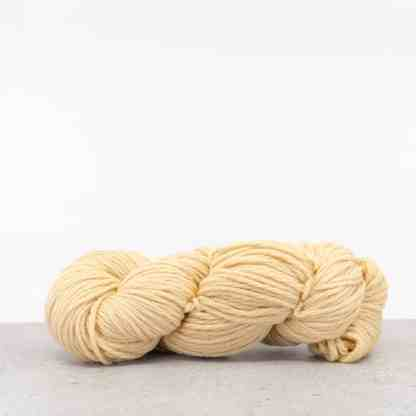 Waverly Needlepoint Knitting Wool – Color 4036