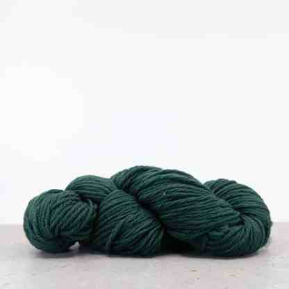 Waverly Needlepoint Knitting Wool – Color 5061