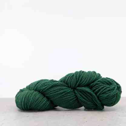 Waverly Needlepoint Knitting Wool – Color 5062