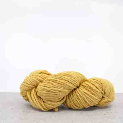 Waverly Needlepoint Knitting Wool – Color 4054