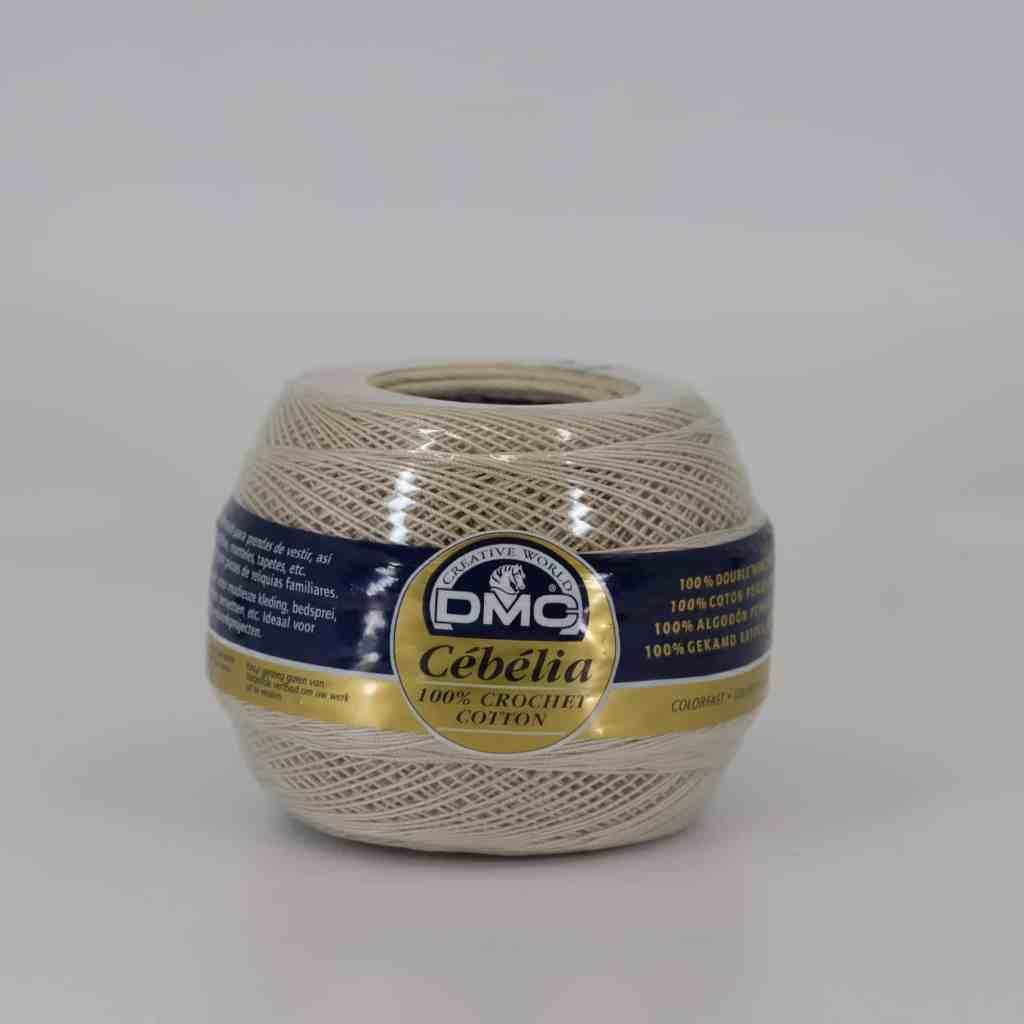 Dmc Cebelia Crochet Thread H M Nabavian Sons Inc