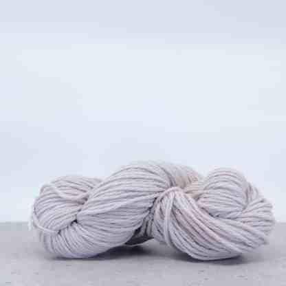 Waverly Wool 1065