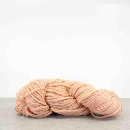 Waverly Needlepoint Knitting Wool – Color 1192