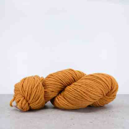 Waverly Needlepoint Knitting Wool - Color 4024