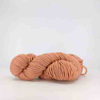 Waverly Needlepoint Knitting Wool – Color 3074