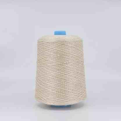5-2 Cotton Perle Yarn