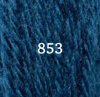 Winchester Blue-853