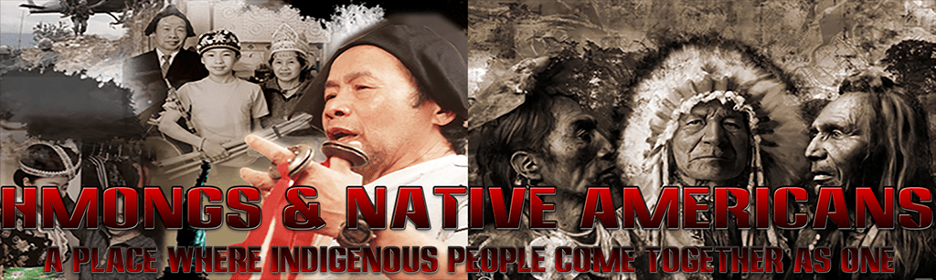 The Last World: Taoist, Native American, Living in Harmony with Nature