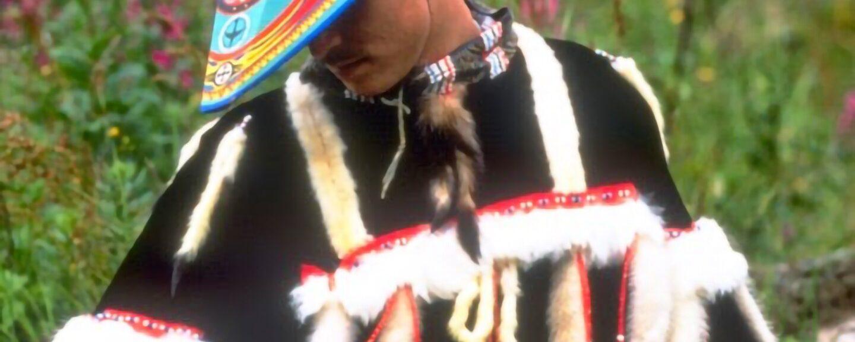 Eskimo: Yupik Languages, Russian Far East, Descendants Migrated Alaska