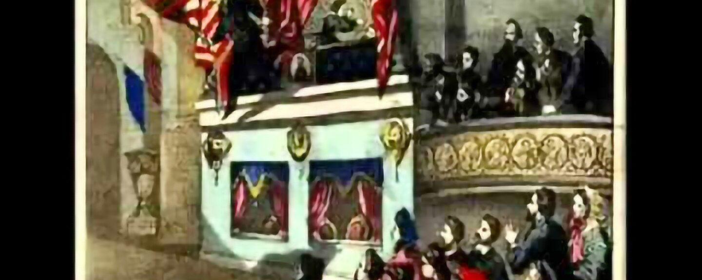 2012 Revolution – World Awakening (2011 Full Documentary)