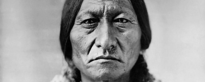 Penn Research: Genetic Link Between Native Americans, Russian Region