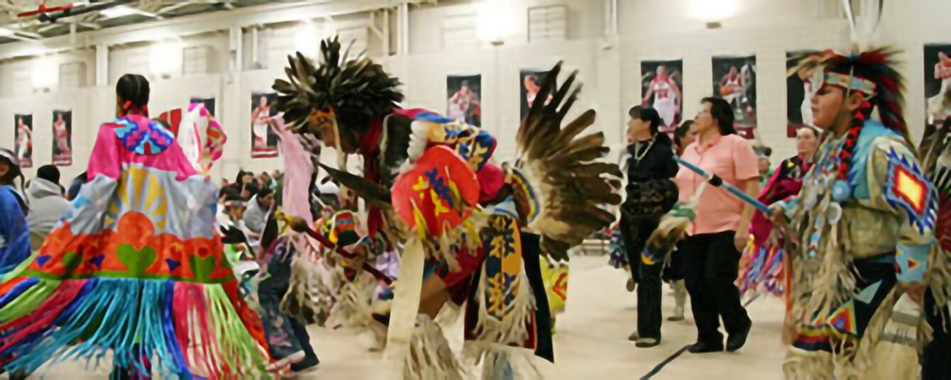 Wisconsin Act 31 1989: History, Culture, Indian Tribes Bands Wisconsin