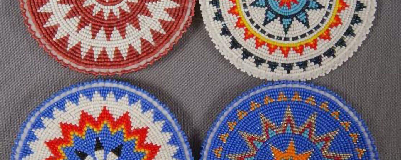 Native American And Hmong: Use This Same Star