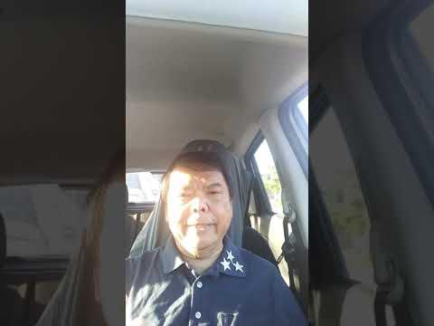 Bee Moua-Jimbay-Hwm txhiaj-Anthony -Hmong Chao Fa state-992