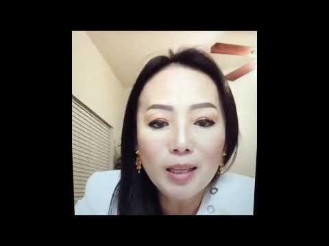 Hais rau peb Hmong nyob nplog Teb kom txhob raug dag ntxiv lawm