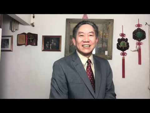 Message to Bee Xiong & Hmong Lee family.