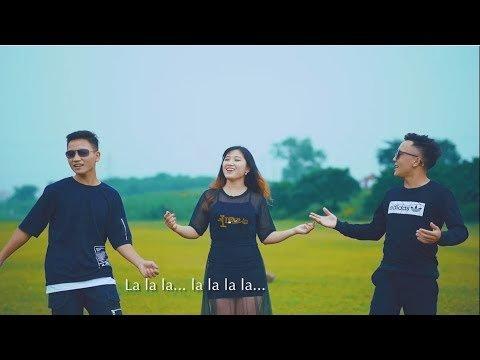 Kev Hlub Yog Yus Xaiv | Hanoi Hmong Students | Dance Style New Song 2019